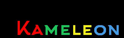 Galeria Kameleon – blog o produktach i e-commerce